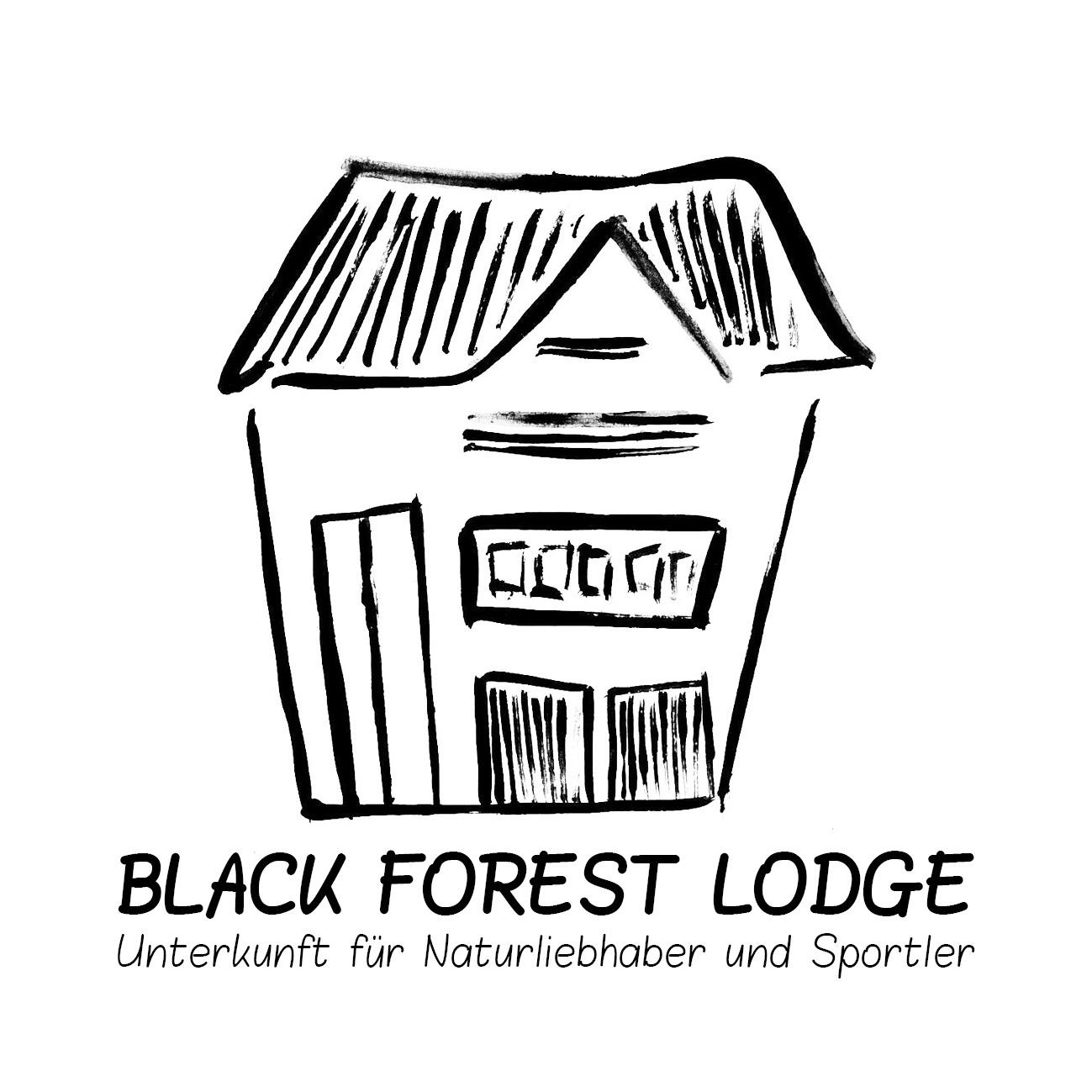 Logo_slogan