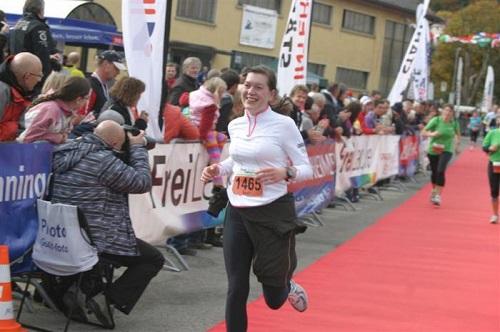 7074057_1_Halbmarathonlauf_in_Braunlingen_Sonntag_Bartler-Team_114