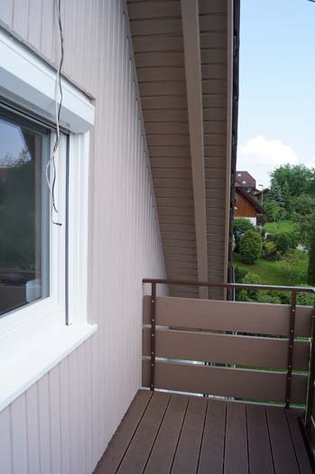 1 Balkon neu