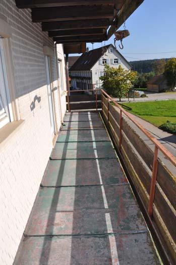 1 Balkone alt