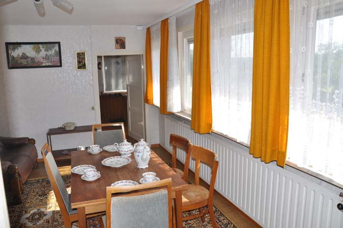1 Wohnzimmer alt